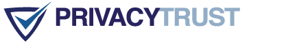 PrivacyTrust Logo